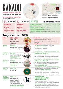 KKD_Kalendar Flyer_Juni 2016 DRUCK