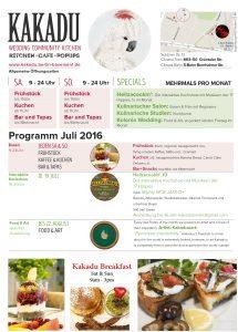 KKD_Kalendar_Juli 2016