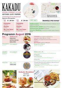KKD_Kalendar_August 2016